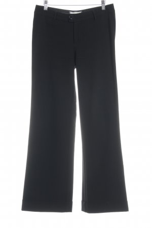 Esprit Marlene Trousers black business style