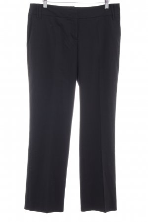 Esprit Marlene Trousers black classic style