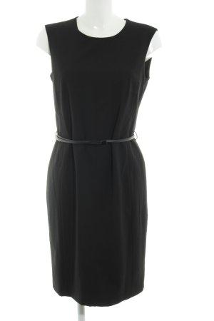 Esprit Midi Dress black business style