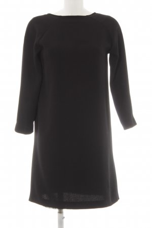 Esprit Mini Dress black urban style