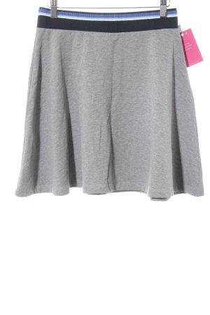 Esprit Mini-jupe multicolore style décontracté