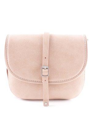 Esprit Mini Bag nude casual look
