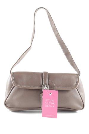 Esprit Mini Bag black brown casual look