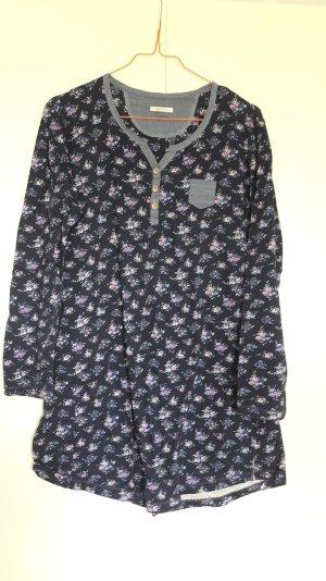 Esprit Pijama multicolor Algodón