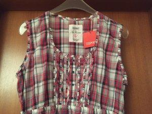 Esprit Pyjama multicolored cotton