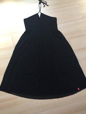 Esprit Neckholder  Kleid Gr. 40