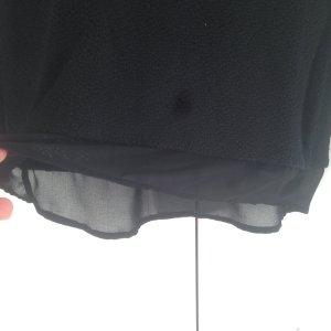 Esprit Oberteil schwarz XS
