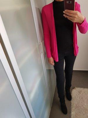 Esprit Cardigan rose
