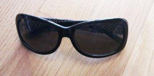 ESPRIT Original Sonnenbrille 60er 50er Audrey Hepburn Stil esprit