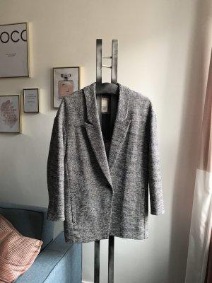 Esprit Oversized Jacket multicolored