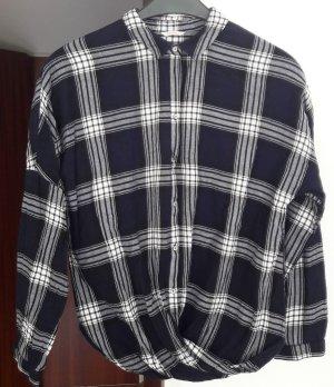 ESPRIT Oversize Bluse