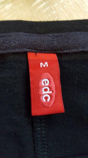 Esprit Oversize Shirt M 38