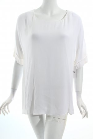 Esprit Oversized Blouse white casual look