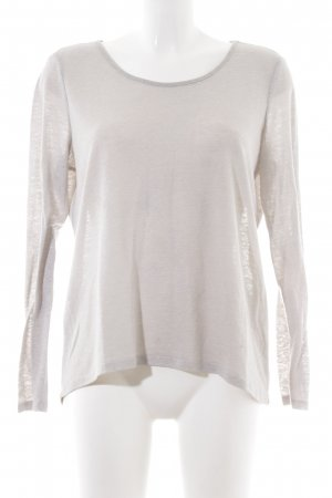 Esprit Oversized Sweater natural white casual look