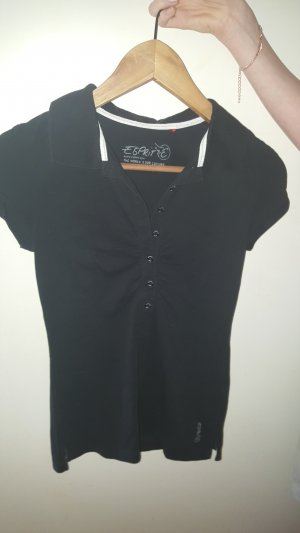 Esprit Polo Shirt Gr. XS