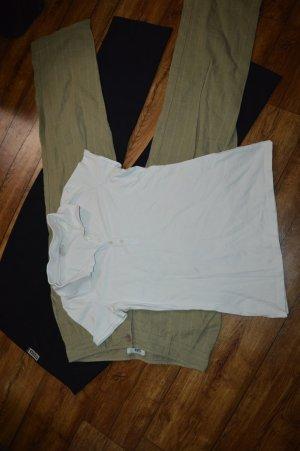 Esprit T-shirt blanc