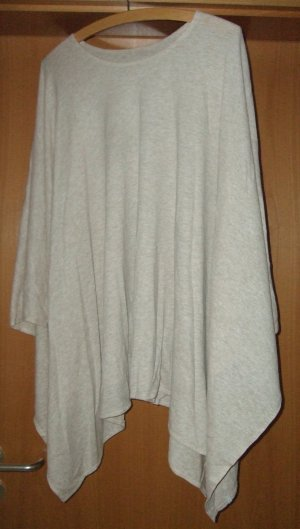 ESPRIT Poncho  - One Size - TOP