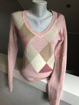 Esprit, Pullover, 100%Lammwolle, Lampwoll
