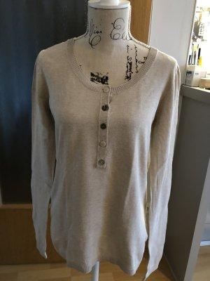 Esprit Sweater veelkleurig