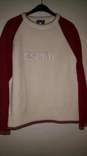 *Esprit Pullover*
