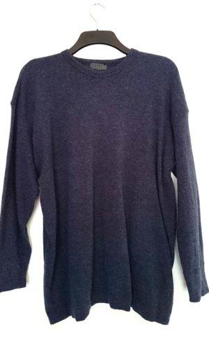 Esprit Pullover aus Lammwolle (Gr. XL)