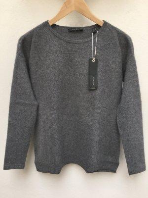 Esprit - Pullover aus reinem Kaschmir (NP 99,99 EUR)