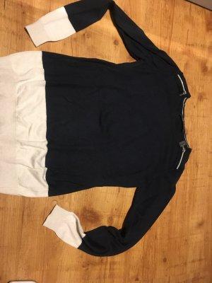 Esprit Pullover Gr XS