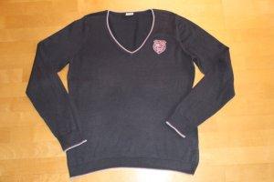 ESPRIT Pullover Gr. XXL