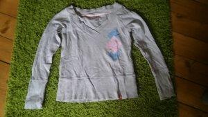 Esprit Pullover Größe S