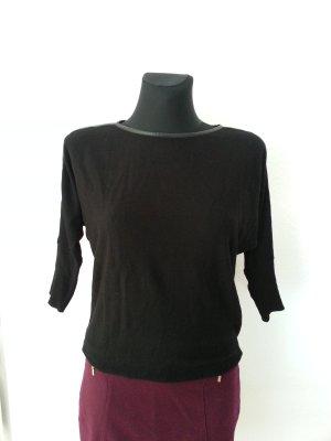 Esprit Pullover in Größe XS