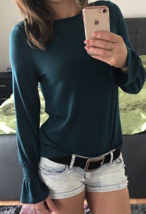 Esprit Pullover Neu GR.XS /S