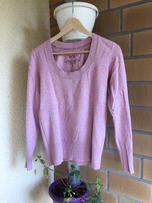 Esprit Pullover rosa M EDC