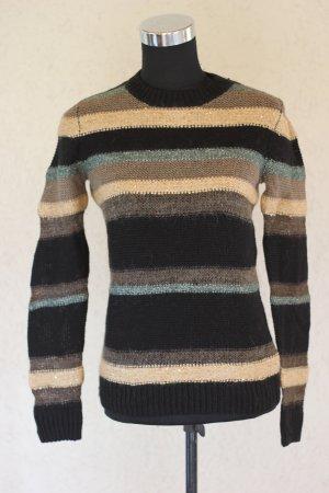 Esprit Pullover, Strickpullover, Pulli, Sweater