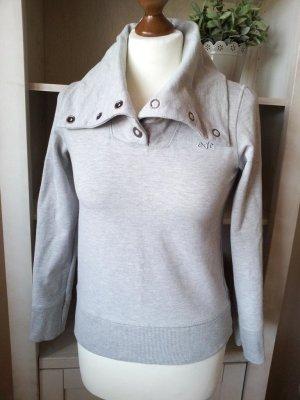 Esprit Pullover Sweater in S
