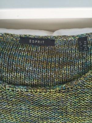 Esprit Pullover, tolle Farben