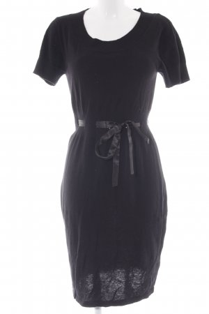 Esprit Sweater Dress black business style