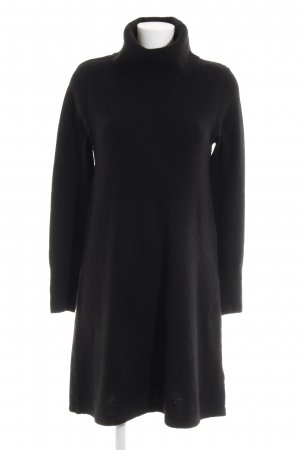Esprit Sweater Dress black