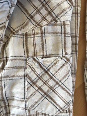 Esprit Pyjama Schlafanzug TOP