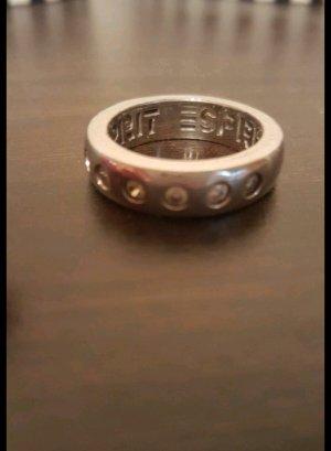 Esprit Ring aus 925er Silber