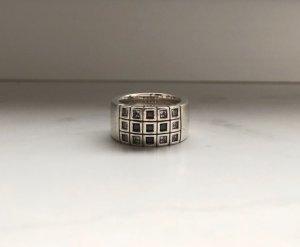 Esprit Ring Gr. 7 ca 53