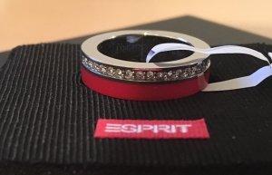 """Esprit Ring """"Marin Glam"""" Gr. 18 neu mit Etikett"""