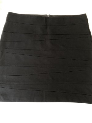 Esprit Pencil Skirt black