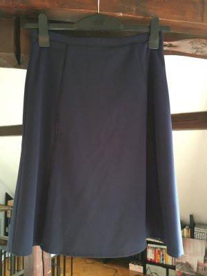 Esprit - Rock A-Linie Größe: 32 - Blau