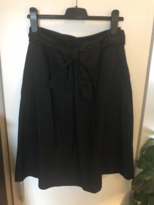 Esprit Balloon Skirt black