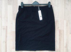 Esprit Rock schwarz 38 S M (NEU + Etikett)