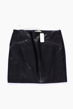 Esprit Rock schwarz Größe 40