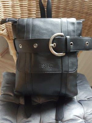 Edc Esprit Backpack black