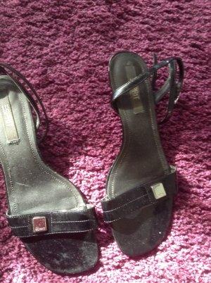 Esprit Sandalen Größe 40