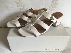 Esprit Sandalette