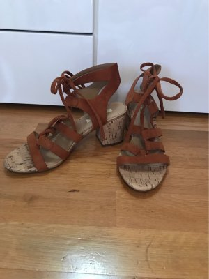 Esprit Sandalette *ungetragen*